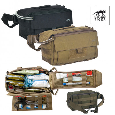 Poche médicale Small Pack