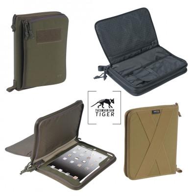 Pochette de Protection pour Tablette