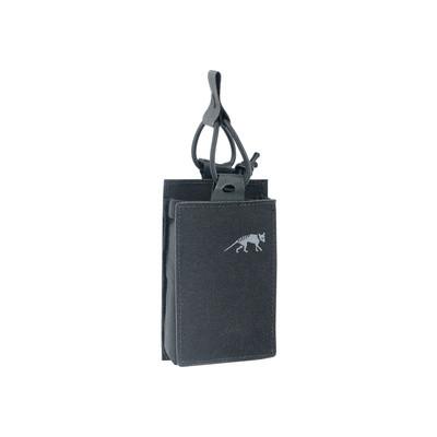 Porte chargeur Simple BEL VL M4