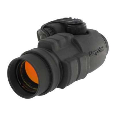 AIMPOINT COMP M3