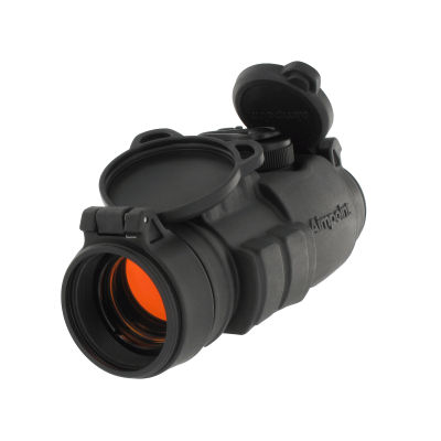 AIMPOINT COMP ML3