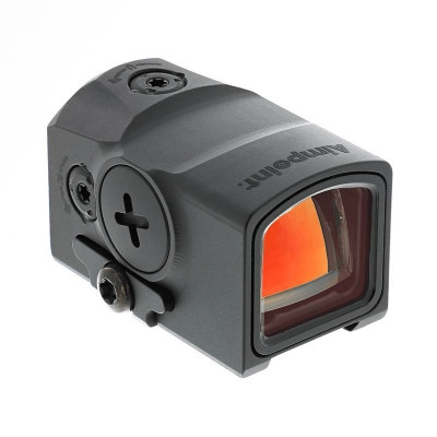 Point Rouge ACRO P1 Aimpoint