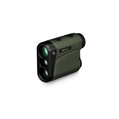Télémètre Impact 850yd Rangefinder