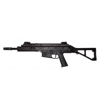 B&T APC300 carbine