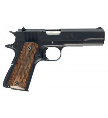 1911 A1 - 22LR