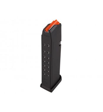 Chargeur Glock - G17 Gen5 17 Coups