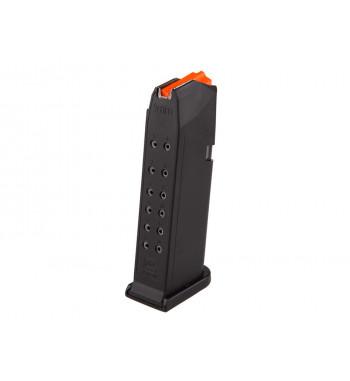 Chargeur Glock - G19 Gen5 15 Coups