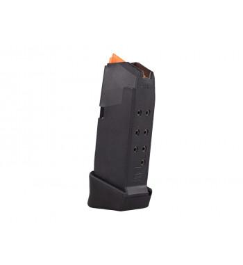 Chargeur Glock - G26 Gen5 12 Coups