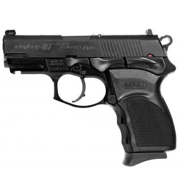 Thunder Ultra compact Noir - .40 S&W
