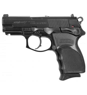 THUNDER 9 mm Ultra Compact Pro noir