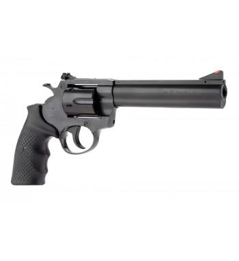 Alpha-Proj .357 Magnum - Canon 6''
