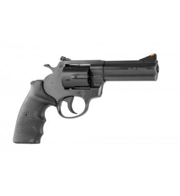 Alpha-Proj .357 Magnum - Canon 4''