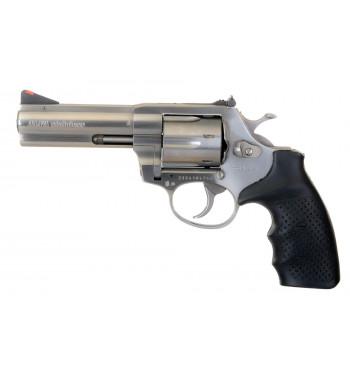 Alfa Proj .357 Magnum Inox