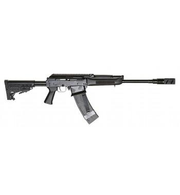 Kalashnikov SAIGA-12 IPSC 12/76