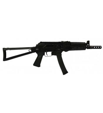 Kalashnikov SAIGA-9 K