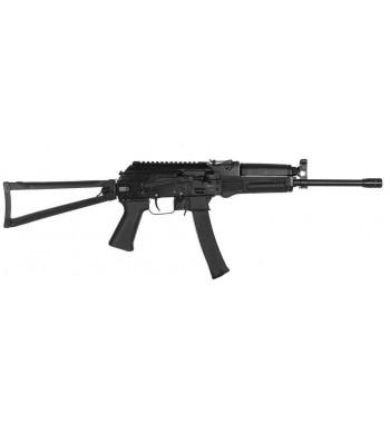 Kalashnikov SAIGA-9