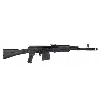 Kalashnikov SAIGA MK-106