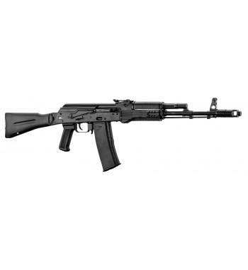 Kalashnikov SAIGA MK-102