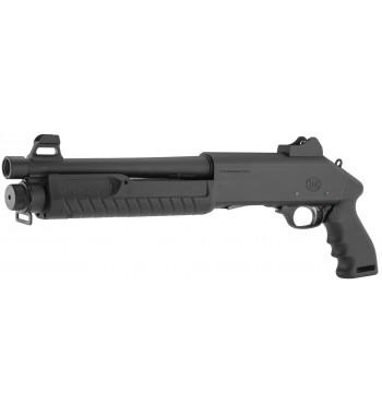 Martial Pistola 11''