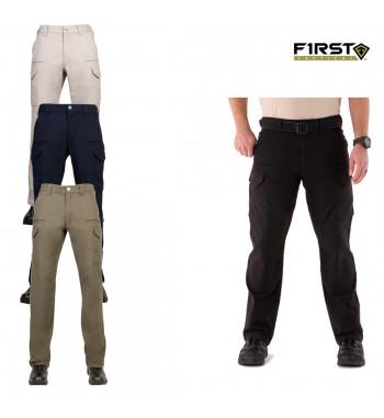 Pantalon Homme Tactical V2