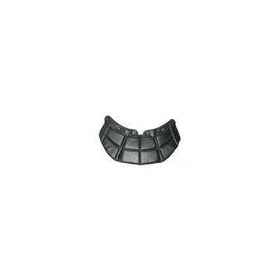 Bavolet de Protection pour casque 5001 MSA Gallet
