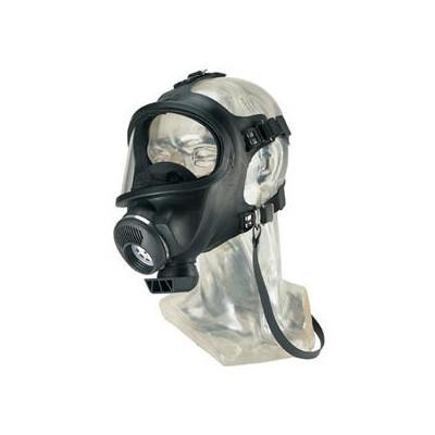 Masque 3S