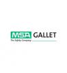 MSA Gallet