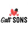 GALT SONS